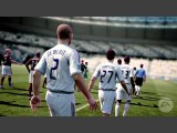 FIFA Soccer 12 Screenshot #1 for Xbox 360 - Click to view