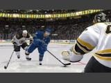 NHL 11 Screenshot #110 for Xbox 360 - Click to view
