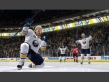 NHL 11 Screenshot #111 for Xbox 360 - Click to view