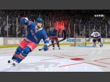 NHL 11 Screenshot #114 for Xbox 360 - Click to view