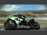 SBK 2011 Screenshot #1 for PS3 - Click to view