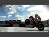 SBK 2011 Screenshot #2 for PS3 - Click to view