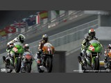 SBK 2011 Screenshot #3 for PS3 - Click to view