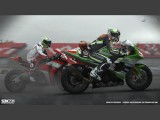 SBK 2011 Screenshot #4 for PS3 - Click to view