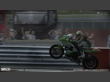 SBK 2011 Screenshot #6 for PS3 - Click to view