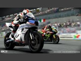 SBK 2011 Screenshot #7 for PS3 - Click to view