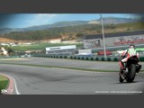 SBK 2011 Screenshot #10 for PS3 - Click to view