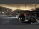 Shift 2 Unleashed Screenshot #10 for Xbox 360 - Click to view