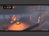 Trials HD - Big Thrills Screenshot #3 for Xbox 360 - Click to view