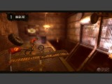 Trials HD - Big Thrills Screenshot #4 for Xbox 360 - Click to view