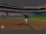 Major League Baseball 2K8 Screenshot #7 for PS3 - Click to view