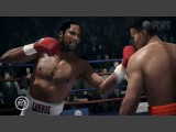 Fight Night Champion Screenshot #14 for PS3 - Click to view