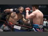 Fight Night Champion Screenshot #15 for PS3 - Click to view