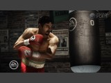 Fight Night Champion Screenshot #16 for PS3 - Click to view