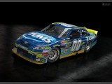 NASCAR The Game 2011 Screenshot #35 for Xbox 360 - Click to view