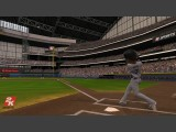 Major League Baseball 2K8 Screenshot #8 for PS3 - Click to view
