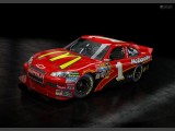 NASCAR The Game 2011 Screenshot #37 for Xbox 360 - Click to view