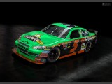NASCAR The Game 2011 Screenshot #39 for Xbox 360 - Click to view