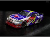 NASCAR The Game 2011 Screenshot #40 for Xbox 360 - Click to view