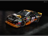NASCAR The Game 2011 Screenshot #42 for Xbox 360 - Click to view