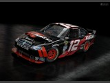 NASCAR The Game 2011 Screenshot #43 for Xbox 360 - Click to view