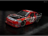 NASCAR The Game 2011 Screenshot #44 for Xbox 360 - Click to view