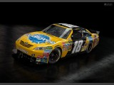 NASCAR The Game 2011 Screenshot #45 for Xbox 360 - Click to view