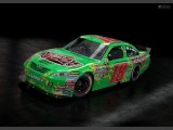 NASCAR The Game 2011 Screenshot #46 for Xbox 360 - Click to view
