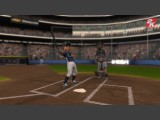 Major League Baseball 2K8 Screenshot #9 for PS3 - Click to view