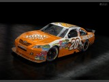 NASCAR The Game 2011 Screenshot #49 for Xbox 360 - Click to view