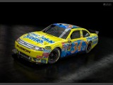 NASCAR The Game 2011 Screenshot #51 for Xbox 360 - Click to view