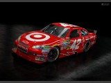 NASCAR The Game 2011 Screenshot #54 for Xbox 360 - Click to view