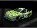 NASCAR The Game 2011 Screenshot #55 for Xbox 360 - Click to view