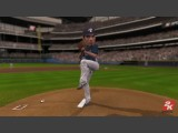 Major League Baseball 2K8 Screenshot #10 for PS3 - Click to view