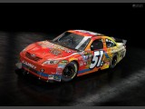 NASCAR The Game 2011 Screenshot #57 for Xbox 360 - Click to view