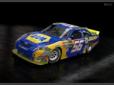 NASCAR The Game 2011 Screenshot #58 for Xbox 360 - Click to view