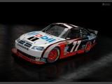 NASCAR The Game 2011 Screenshot #59 for Xbox 360 - Click to view