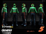 NASCAR The Game 2011 Screenshot #65 for Xbox 360 - Click to view