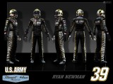 NASCAR The Game 2011 Screenshot #75 for Xbox 360 - Click to view
