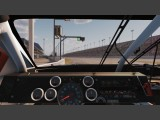 NASCAR The Game 2011 Screenshot #84 for Xbox 360 - Click to view