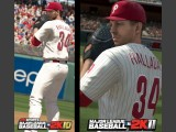 Major League Baseball 2K11 Screenshot #3 for Xbox 360 - Click to view