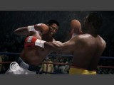 Fight Night Champion Screenshot #21 for Xbox 360 - Click to view