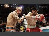 Fight Night Champion Screenshot #18 for PS3 - Click to view