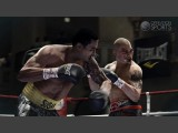Fight Night Champion Screenshot #20 for PS3 - Click to view