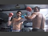 Fight Night Champion Screenshot #22 for PS3 - Click to view