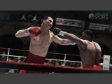 Fight Night Champion Screenshot #23 for Xbox 360 - Click to view