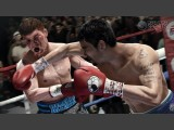 Fight Night Champion Screenshot #25 for Xbox 360 - Click to view