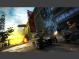 MotorStorm Apocalypse Screenshot #28 for PS3 - Click to view