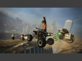 MotorStorm Apocalypse Screenshot #29 for PS3 - Click to view