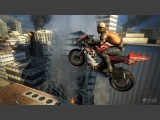 MotorStorm Apocalypse Screenshot #31 for PS3 - Click to view